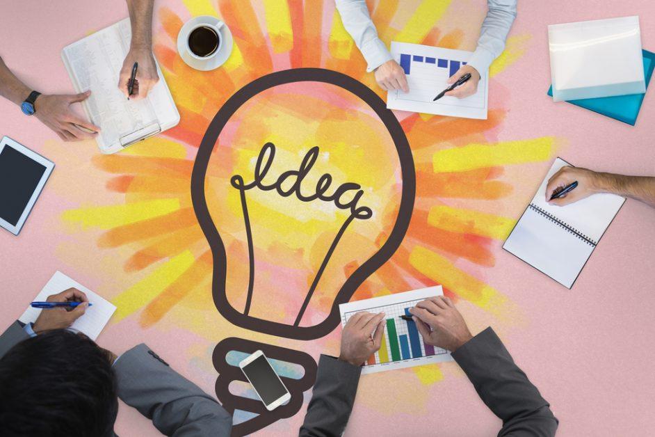 10 Best Business Ideas