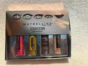 3. Maybelline- Top 10 Lipstick Brands in India