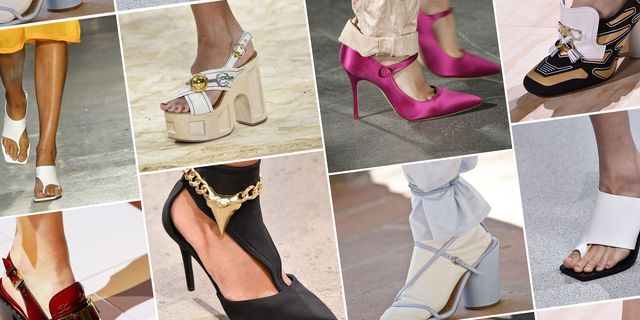 7 Must-Have Shoes Every Woman Should Own