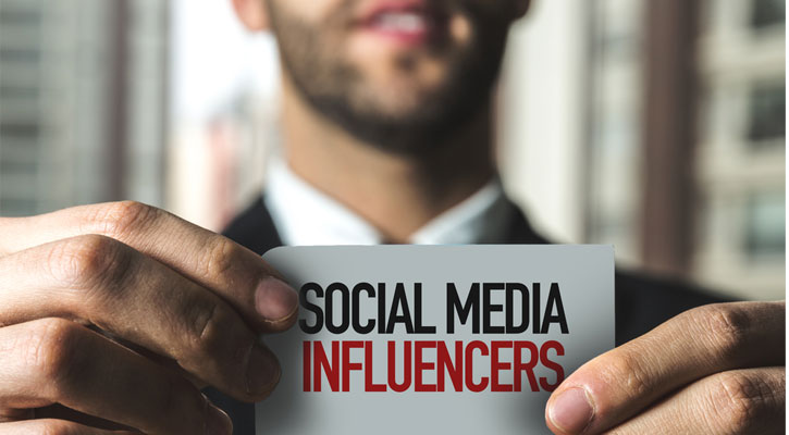 Be Social Media Influencer In No Investment/ business for women in india