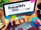 Best Health and Fitness Blogs in India