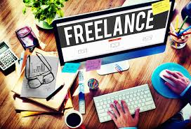 Do Anything With Freelancing
