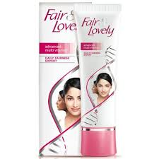 Fair & Lovely Advanced Multi-Vitamin