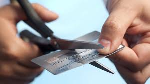 Forget Your Credit Cards- 10 Ways To Avoid Unnecessary Spending