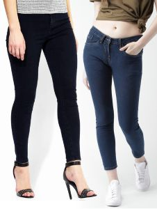 Killer Jeans/10 Best Jeans Brands For Women