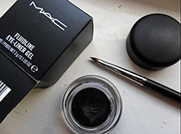 MAC Fluidline Gel Eyeliner