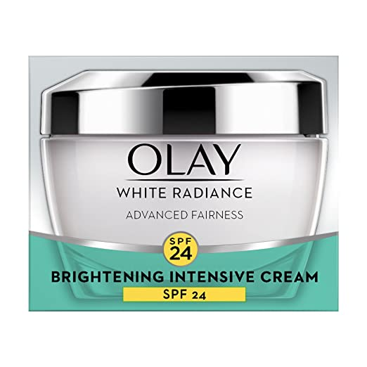 10 Best Fairness Creams For Women In India