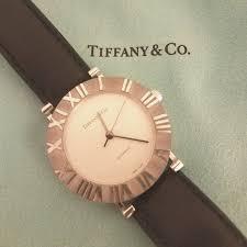 10 Best Watch Brands in India