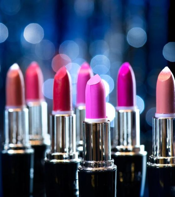 Top 10 Lipstick Brands in India