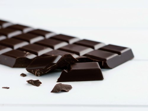 Top Reasons to Say Dark Chocolates 'Yes'