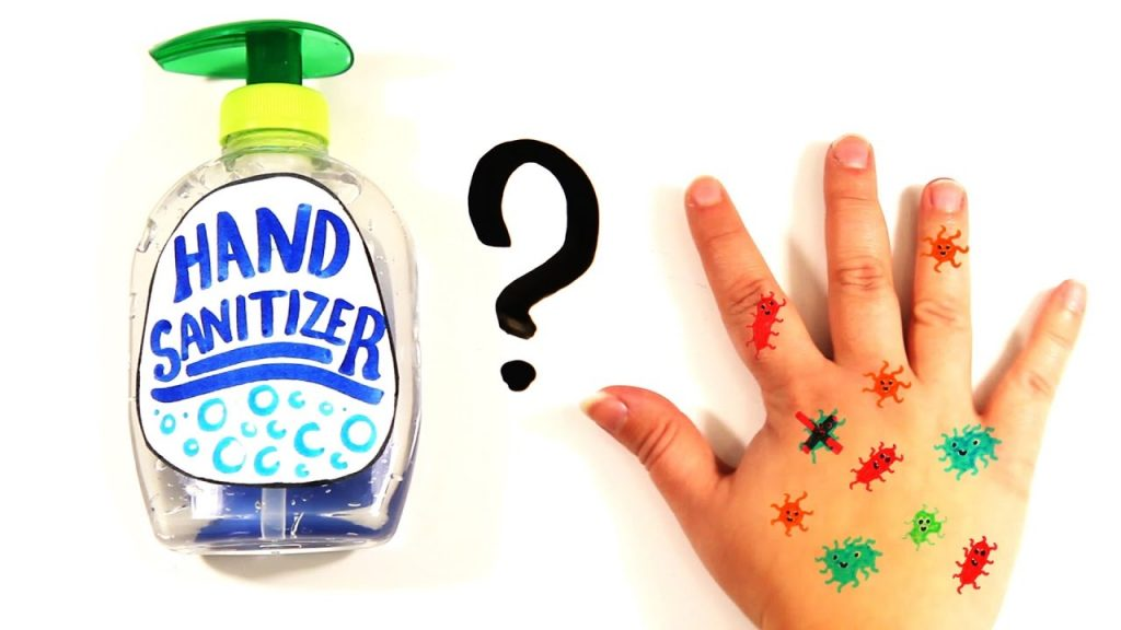 What's Wrong With Hand Sanitizers-min