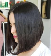 One of the iconic Short Hairstyles for Indian Women