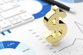 10 Unique Investment Plans