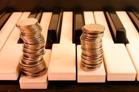 10 Unique Investment Plans/ Music Royalties