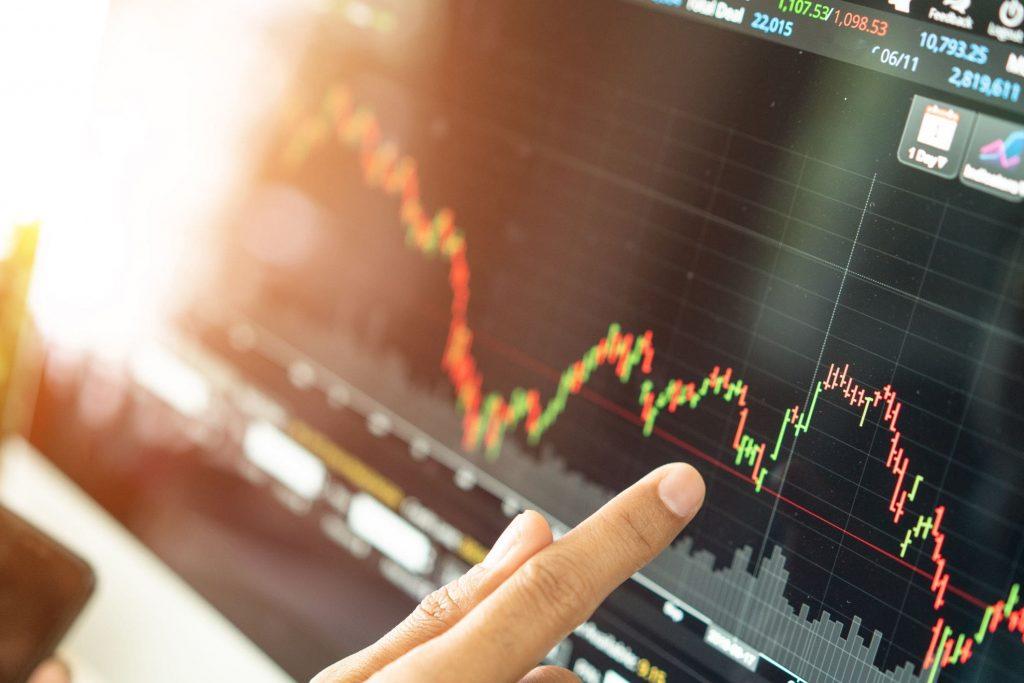 10 Unique Investment Plan