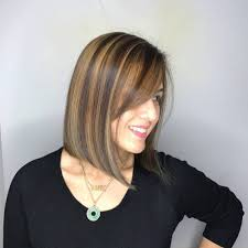 10 Best Trendy Haircut For Women in India