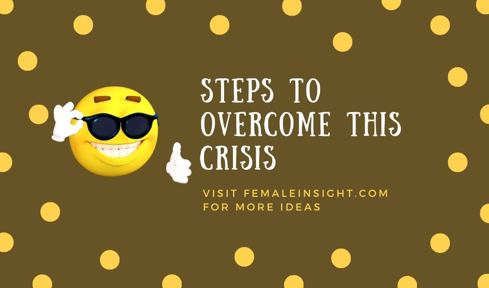 How to Overcome Midlife Crisis in Your Early 30s