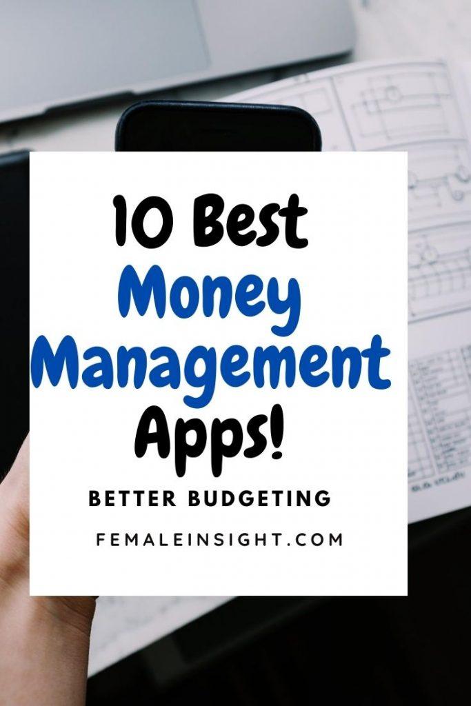10 Best Money Management Apps (2)