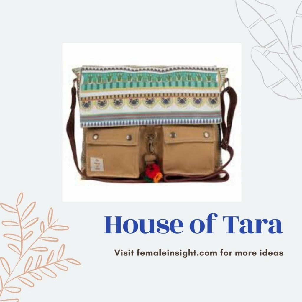 10 Best Handbag Brands In India For Women
