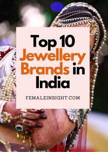 Jewellery Brands Pin 1