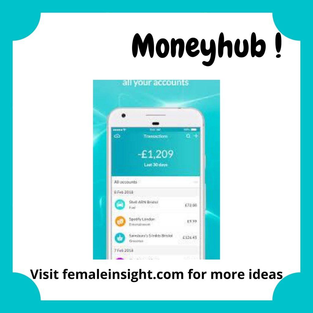 10 Best Money Management Apps