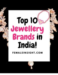 Top 10 Jewellery Brands in India Pin 1