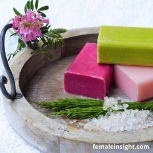 Women Hygiene Essential Tips