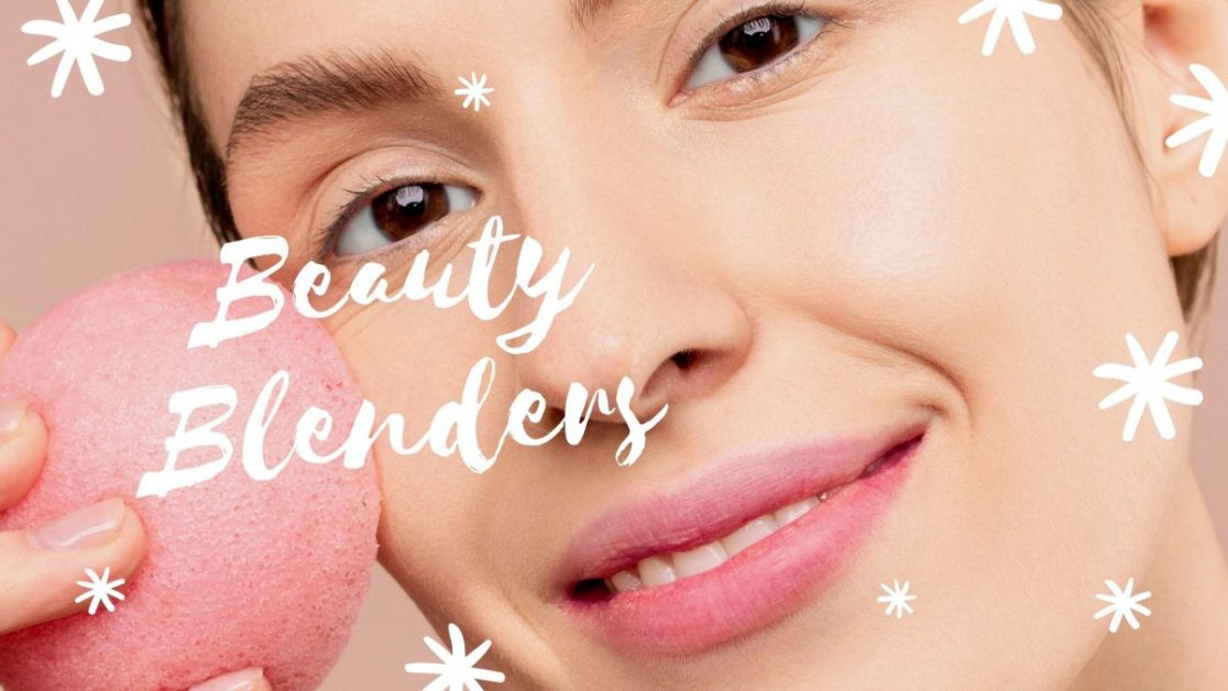 Best Beauty Blenders