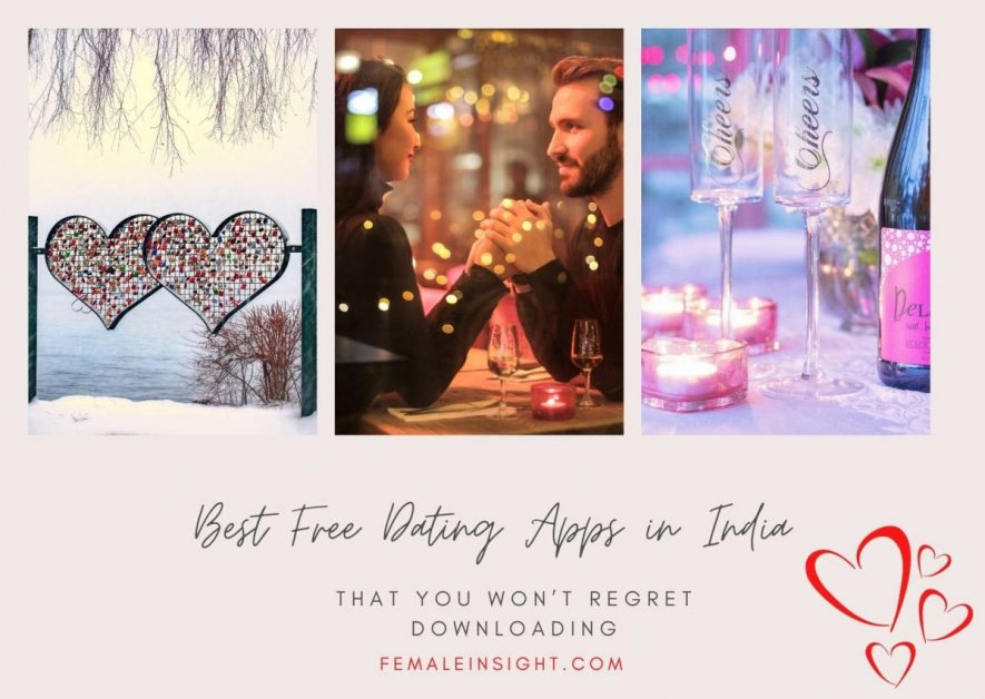 Free dating site for recovering alcoholics