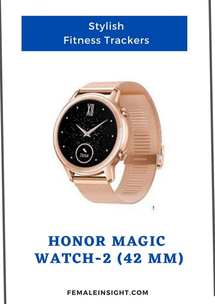 Honor Magic Watch 2 42 Mm 1