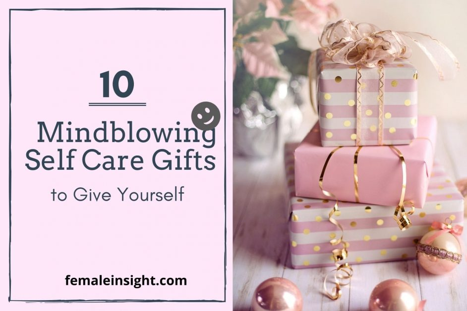 Self-Care-Gifts-for-Women