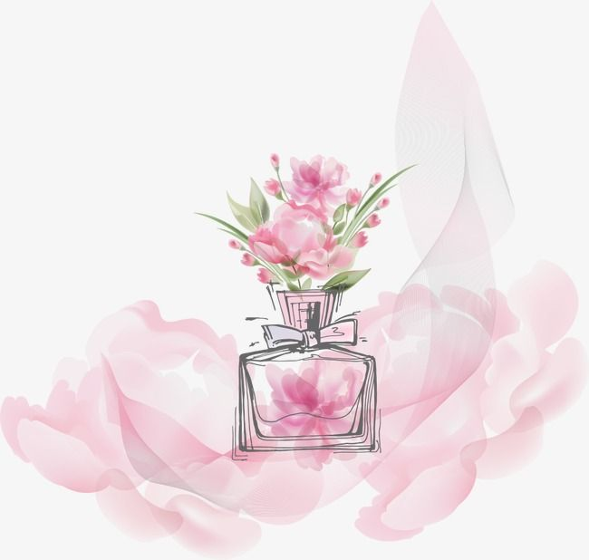 Top 10 Perfumes for Women in India May 2020Top 10 Perfumes for Women in India May 2020