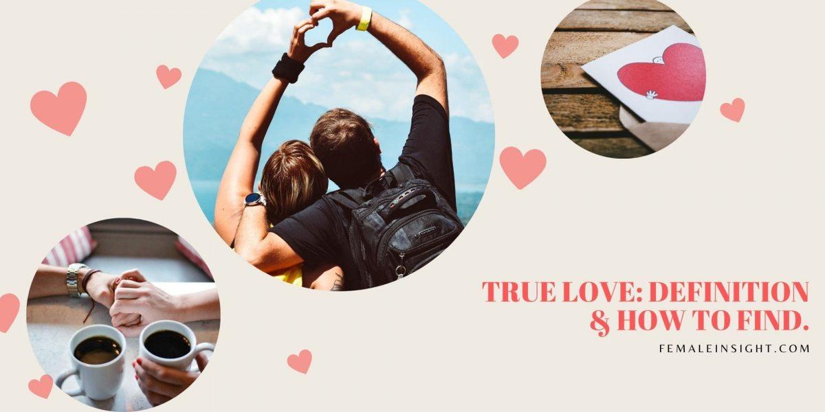 True Love 1 scaled